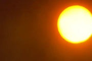 2018 marked fourth-warmest year on record, say climate scientists