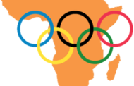 African Games: 462 athletes, officials to depart for Morocco, Aug. 15