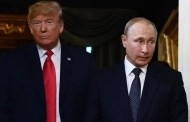INF nuclear treaty: US pulls out of Cold War-era pact with Russia