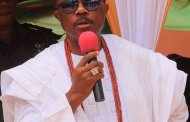 INFORMATION TO THOSE WHO WANT TO SUPPORT THE POOR IN SOLIDARITY WITH GOV OBIANO ON HIS 64TH BIRTHDAY