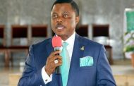 UPDATE OF THE PUBLIC SERVICE ANNOUNCEMENT ON THE CAMPAIGN AGAINST CORONAVIRUS IN ANAMBRA STATE