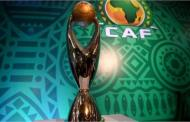 African Champions League: Caf postpones semi-final and final