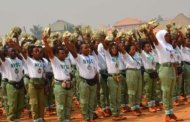 138 NYSC members test positive for COVID-19 — NCDC