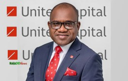 Finishing 2020 Strong, United Capital Records Double Digit Growth with Profit Rising by 61%