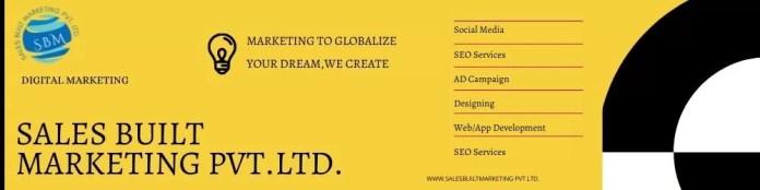 all-news-at-finger-tips-advertise-digital-marketing