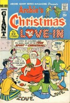 archie-giant-series-169