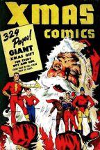 xmas-comics-1