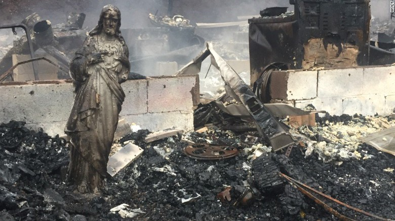 161201095343-fire-statute-jesus-exlarge-169.jpg