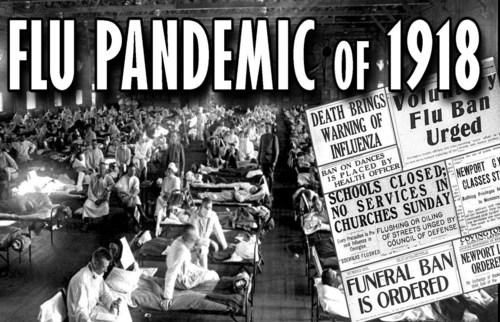 1918_pandemic.jpg