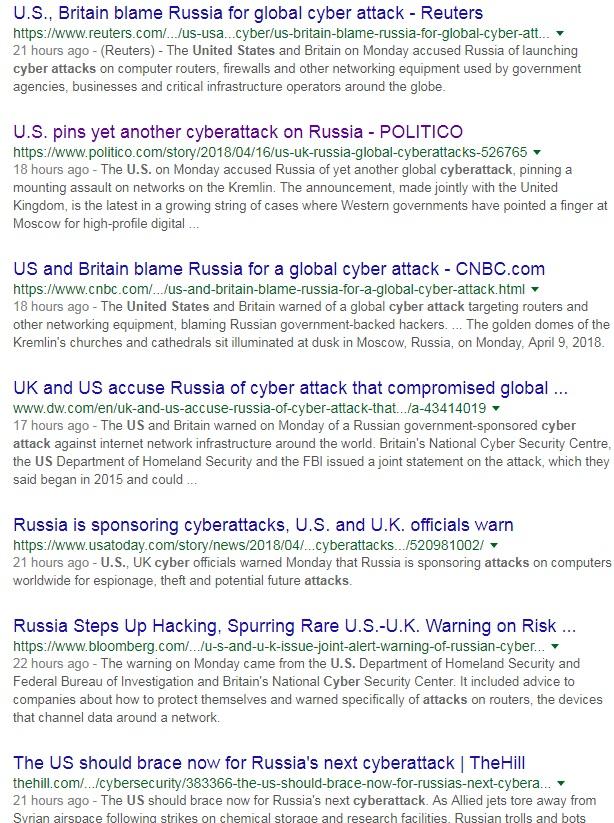 April18CyberAttacks5Search.jpg