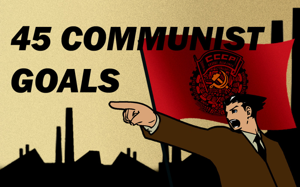 CommunistGoalsGraphic1.jpg
