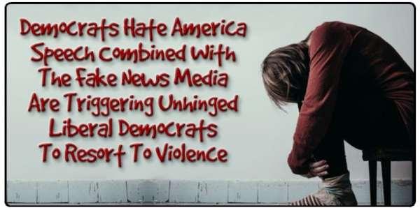 Democrats-Hate-America.jpg