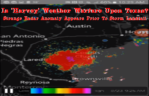 Harvey_weather_warfare.png