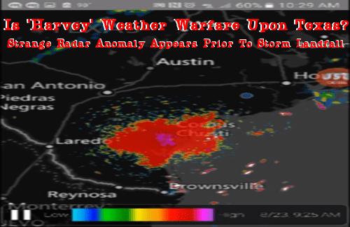 Harvey_weather_warfare.png