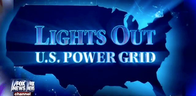 LightsOut_US_Power_Grid.png