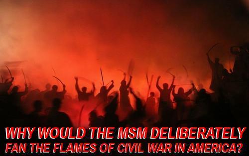 MSM_fans_flames.jpg