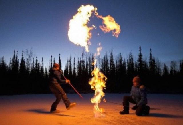 Methane-leak-450x308.jpg
