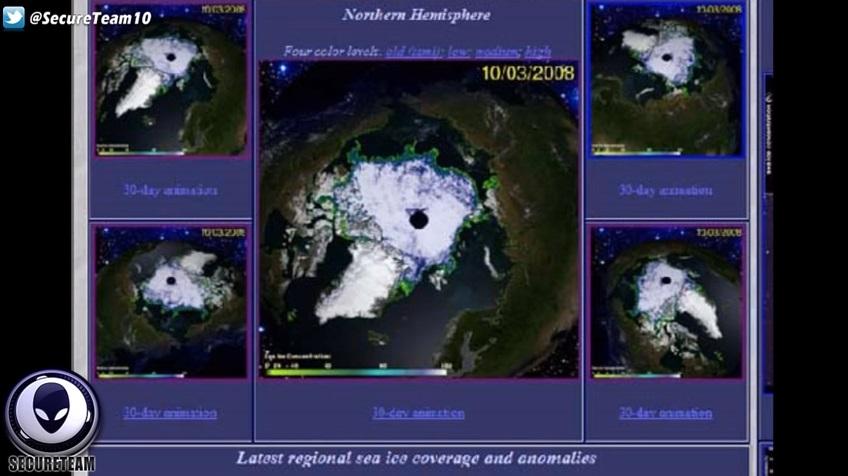 NorthPoleHole2008.jpg