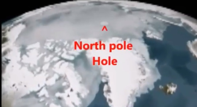 NorthPoleHolefootage.jpg
