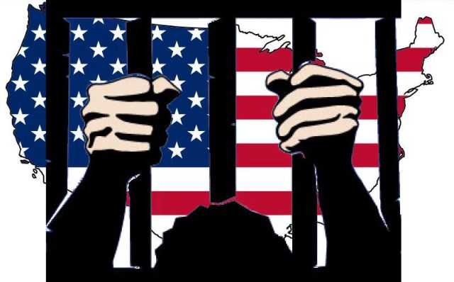 Prison-USA.jpg