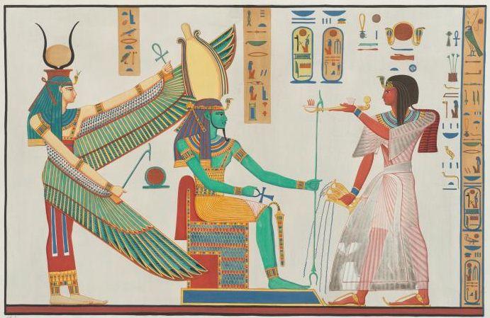 Ramsés-III-ISIS.jpg