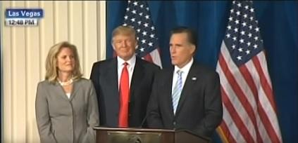 RomneyTrump1.jpg