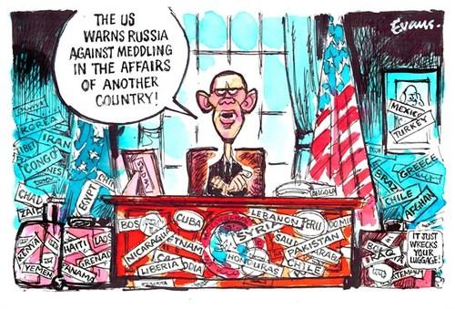 Russia-Meddling.jpg