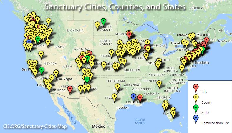 Sanctuary-Cities-Map.png