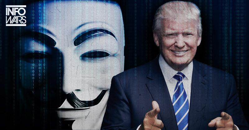 Trump_anonymous.jpg