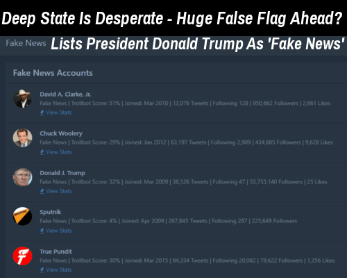 Trump_is_fake_news_according_to_deep_state_rats.png