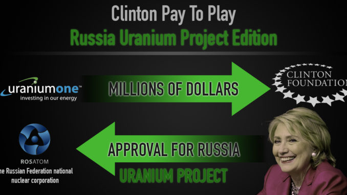 UraniumOneInvestigations3.jpg