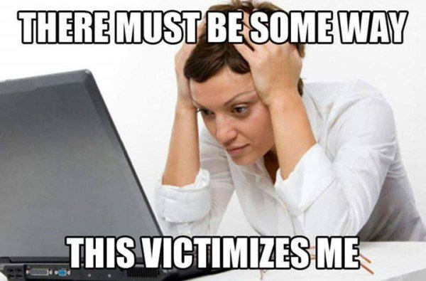 Image result for social justice warriors