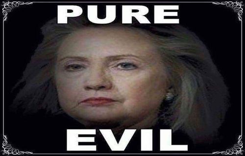 batsht_crazy_pure_evil_witch.jpg