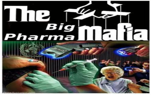 big_pharma_mafia_death_dealers.jpg
