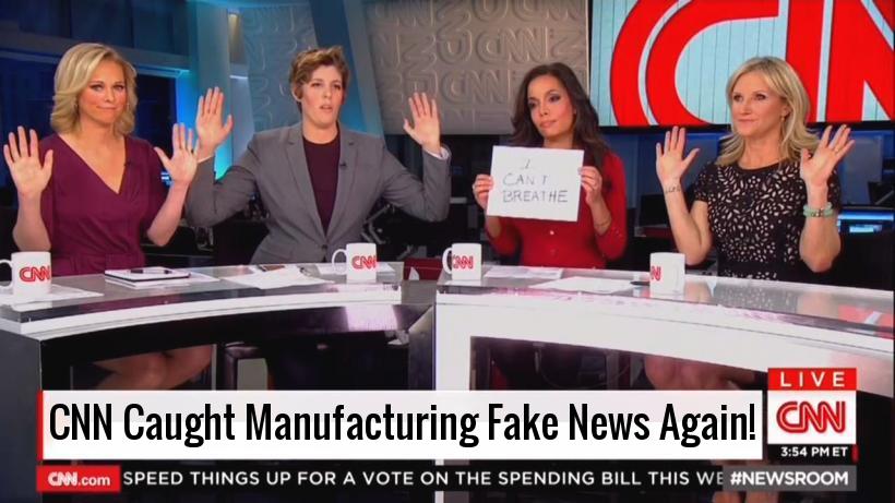 cnn_fake_news.jpg