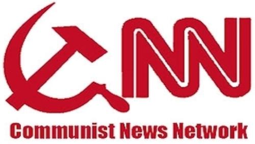 cnn_lies.jpg