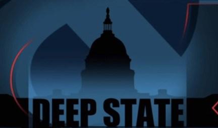 deep-state11.jpg