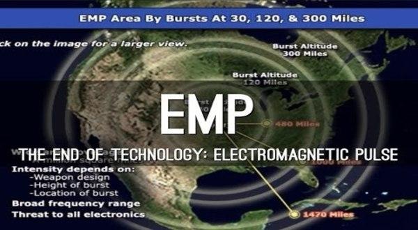 emp_end_of_tech.jpg