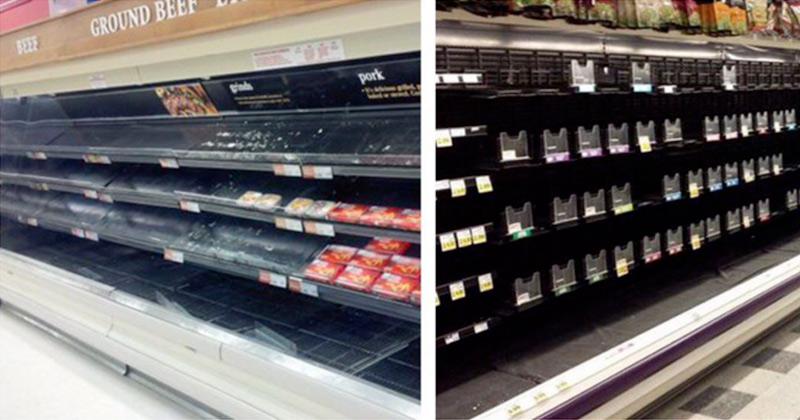 empty-shelves1-snowmageddon.jpg