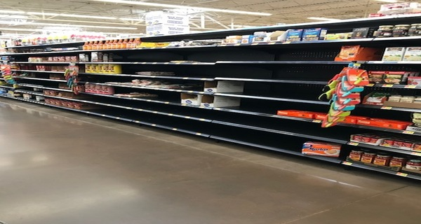 empty_shelves_branson.jpg