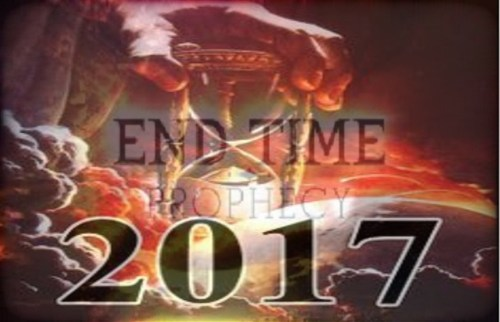 end_times_prophecy_2017.jpg