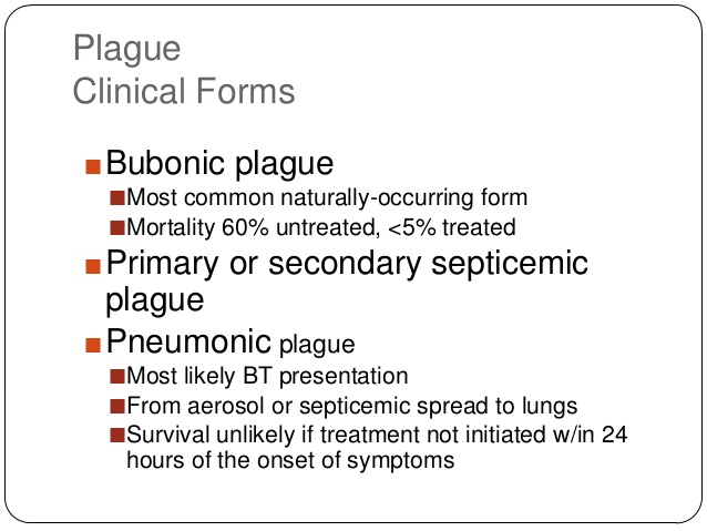 epidemiology.jpg