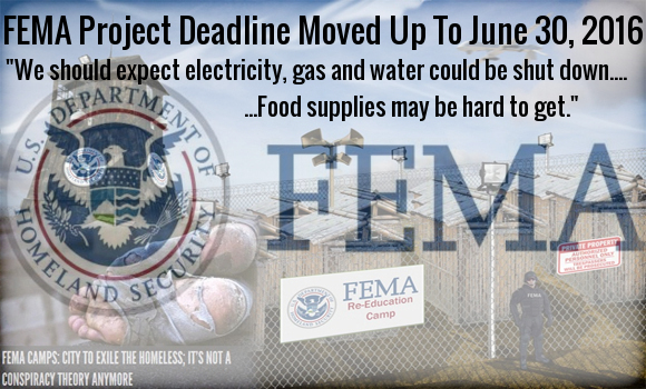 fema_deadline_moved_up.jpeg