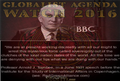 global_agenda_2016.jpg