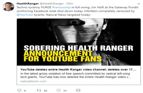 health_ranger_twitter.png