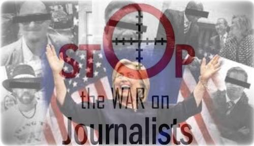 hillary_war_on_truth.jpg