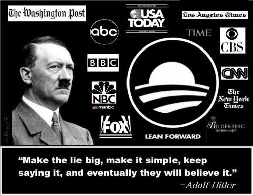 hitler-the-big-lie.jpg