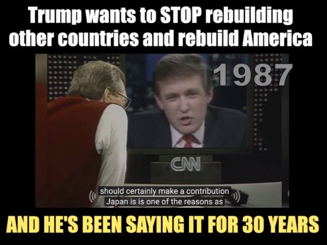 img-trump-says-stop-rebuilding-the-world-and-rebuild-america-661.jpg