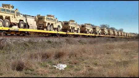 jade-helm-train-hauling-massive.jpg