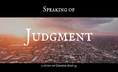 judgement_coming_to_America.jpg